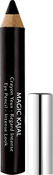 GIVENCHY Magic Kajal Eye Pencil Intense Look With Sharpener