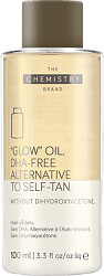 Hand Chemistry Glow-Oil 100ml