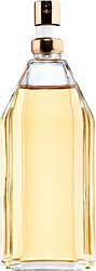 Guerlain Shalimar Habit De Fete Eau de Parfum Natural Spray Refill 50ml