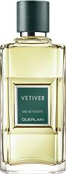 guerlain-vetiver-eau-de-toilette