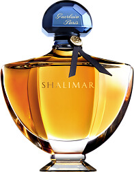 Guerlain Shalimar Eau de Parfum Natural Spray 30ml