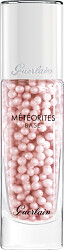 GUERLAIN Meteorites Base - Perfecting Pearls Anti-Dullness
