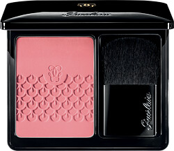 GUERLAIN Rose Aux Joues - Tender Blush 01 - Morning Rose