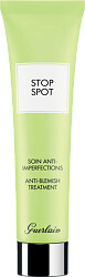 GUERLAIN Stop Spot - Anti-Blemish Treatment 15ml