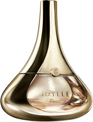 Guerlain Idylle Eau de Parfum Spray 35ml