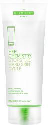 Hand Chemistry Heel Hydration Complex 100ml