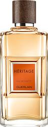 Guerlain-Heritage-Eau-De-Toilette-100ml