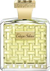 Houbigant Cologne Intense Eau de Parfum Spray 100ml