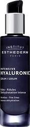 Institut Esthederm Intensive Hyaluronic Serum 30ml