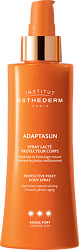 Institut Esthederm Adaptasun Protective Milky Body Spray - Strong Sun 150ml