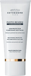 Institut Esthederm Photo Reverse High Protection Cream