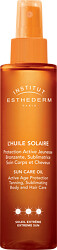 Institut Esthederm Sun Care Oil Extreme Sun 150ml