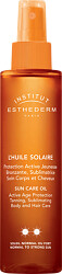 Institut Esthederm Sun Care Oil Normal To Strong Sun 150ml