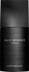 Issey Miyake Nuit d'Issey Eau de Parfum Spray 125ml
