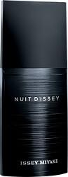 Issey Miyake Nuit d'Issey Eau de Toilette Spray