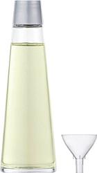 Issey Miyake L'Eau D'Issey Eau de Parfum Spray Refill 75ml
