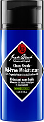 Jack Black Clean Break Oil-Free Moisturizer 97ml