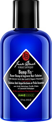 Jack Black Pure Science Bump Fix - Razor Burn & Ingrown Hair Solution 177ml