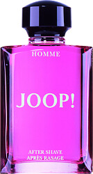 Joop Joop! Homme After Shave 75ml