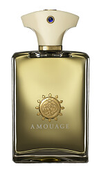 Amouage Jubilation XXV Man Eau de Parfum Spray