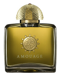 Amouage Jubilation 25 Woman Extrait de Parfum Spray 50ml