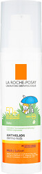 La Roche-Posay Anthelios Dermo Baby Lotion SPF50+ 50ml.png