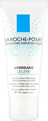 La Roche-Posay Hydreane Light Moisturizing Cream for Sensitive Skin 40ml