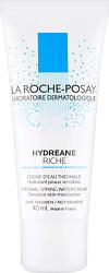 La Roche-Posay Hydreane Rich Moisturizing Cream for Sensitive Skin 40ml