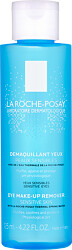 La Roche-Posay Physiological Eye Make-Up Remover 125ml