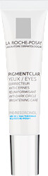 La Roche-Posay Pigmentclar Eyes - Dark Circle Skin-Evening Corrector 15ml