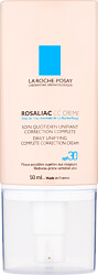 La Roche-Posay Rosaliac CC Daily Unifying Complete Correction Cream SPF 30 50ml Universal