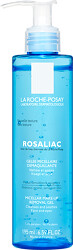 La Roche-Posay Rosaliac Micellar Make-Up Removal Gel 195ml