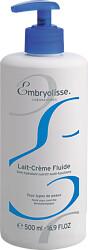 Embryolisse Lait-Crème Fluide 500ml