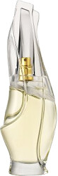 Donna Karan Cashmere Mist Eau de Toilette Spray 30ml
