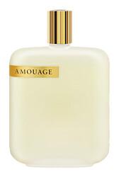 Amouage Library Collection Opus VI Eau de Parfum