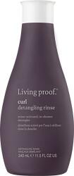 Living Proof Curl Detangling Rinse 340ml