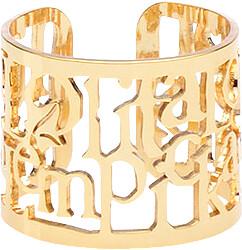 Lolita Lempicka L L'aime Ring