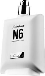 Londoner N6 Eau de Toilette Spray