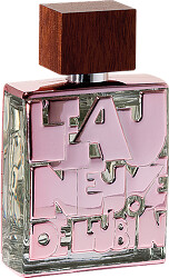 Lubin Inedite Eau de Parfum Spray 75ml