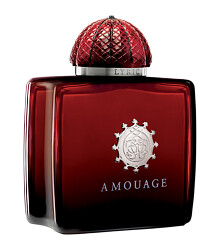 Amouage Lyric Woman Eau de Parfum Spray
