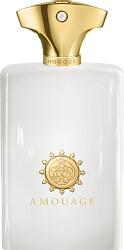 Amouage Honour Man Eau de Parfum Spray