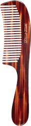Mason Pearson Detangling Comb with Handle C2