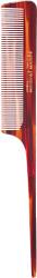 Mason Pearson Tail Comb C3