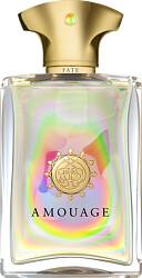Amouage Fate Man Eau de Parfum Spray
