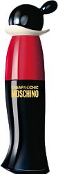 Moschino Cheap & Chic Eau de Parfum Spray 50ml