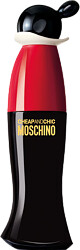 Moschino Cheap & Chic Eau de Toilette Spray