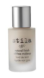 Stila Natural Finish Oil-Free Foundation 27ml