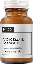 NIOD Voicemail Masque 50ml