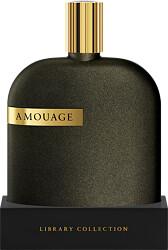 Amouage Library Collection Opus VII Eau de Parfum Spray