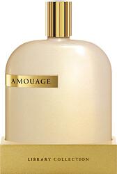 Amouage Library Collection Opus VIII Eau de Parfum Spray